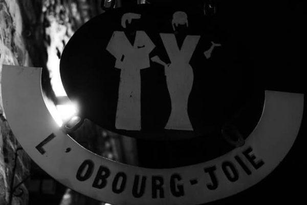 obourg-joie-03